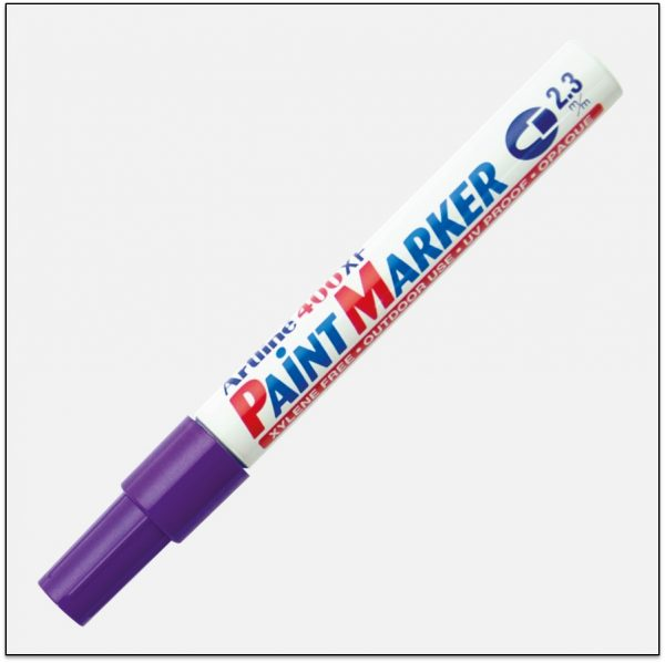 But-son-paint-marker