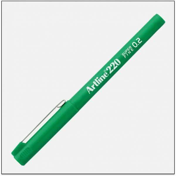 but-long-kim-Artline-Japan